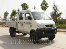 Fude LT1033NCS2 бортовой грузовик