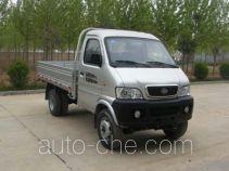 Fude LT1036DP33 бортовой грузовик