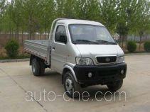 Fude LT1036DP28 бортовой грузовик