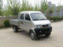 Fude LT1036SP33 бортовой грузовик