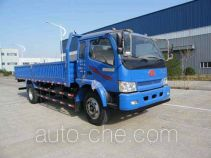 Dongfanghong LT1092L бортовой грузовик
