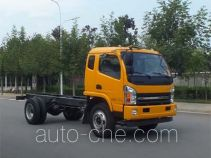 Dongfanghong LT1120JBC1 truck chassis