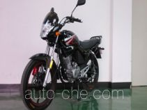 Liantong LT125-10G motorcycle