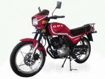 Liantong LT125-2D motorcycle