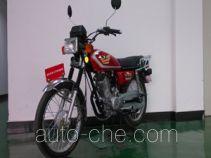联统牌LT125-2G型两轮摩托车