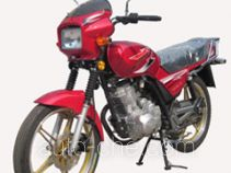 Lingtian LT125-2X motorcycle