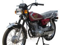 Lingtian LT125-B motorcycle