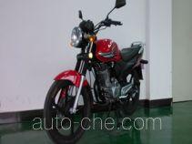 Liantong LT125-8G motorcycle