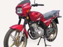 Lingtian LT125-C motorcycle