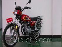 联统牌LT125-G型两轮摩托车