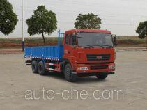 Fude LT1250BBC0 бортовой грузовик