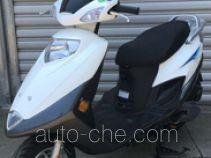 Lingtian scooter