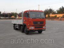 Fude LT1310BBC0 бортовой грузовик