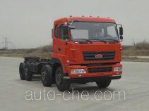 Fude LT1311BBC0 шасси грузового автомобиля