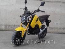 联统牌LT150-12G型两轮摩托车