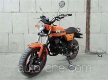 联统牌LT150-13C型两轮摩托车