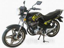 Liantong LT150-2B motorcycle