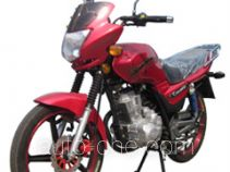 Lingtian LT150-2X motorcycle
