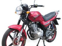 Lingtian LT150-F motorcycle