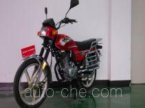 Liantong LT150-G motorcycle
