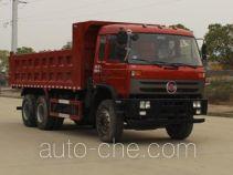Fude LT3252ABC dump truck