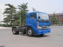 Dongfanghong LT4121BM седельный тягач