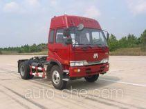 Fude LT4141 седельный тягач