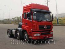 Fude LT4230ABC седельный тягач