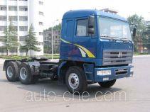 Fude LT4251 седельный тягач