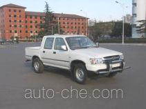 Dongfanghong LT5021TJL учебный автомобиль