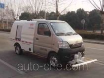 Dongfanghong LT5020TYHBAQ0 машина для ремонта и содержания дорожной одежды