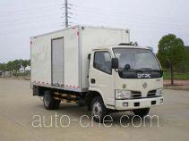 Dongfanghong LT5040XXC агитмобиль