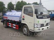 Dongfanghong LT5070GSSBBC0 поливальная машина (автоцистерна водовоз)