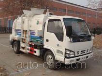 Dongfanghong LT5070TCABBC0 автомобиль для перевозки пищевых отходов