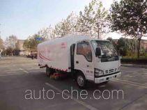 Dongfanghong LT5070TXCBBC0 дорожный пылесос
