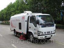 Dongfanghong LT5070TXCBBC5 дорожный пылесос