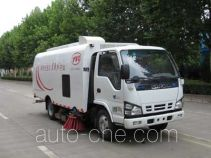 Dongfanghong LT5070TXCBBC5 street vacuum cleaner