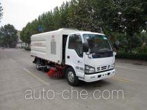 Dongfanghong LT5070TXSBBC0 подметально-уборочная машина
