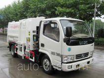 Dongfanghong LT5072ZYSBBC2 мусоровоз с уплотнением отходов