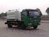 Dongfanghong LT5110GQX каналопромывочная машина