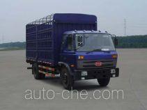 Fude LT5160CSYJK грузовик с решетчатым тент-каркасом