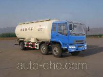 Dongfanghong LT5162GSLBM грузовой автомобиль для перевозки насыпных грузов