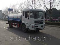 Dongfanghong LT5166GSSBBC5 sprinkler machine (water tank truck)
