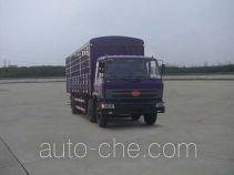Fude LT5250CCYGDC0JK грузовик с решетчатым тент-каркасом