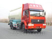 Dongfanghong LT5251GSL грузовой автомобиль для перевозки насыпных грузов