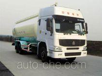 Dongfanghong LT5257GSL грузовой автомобиль для перевозки насыпных грузов