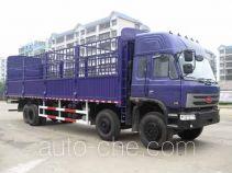 Fude LT5300CSY грузовик с решетчатым тент-каркасом