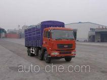 Fude LT5310CCYBBC0 грузовик с решетчатым тент-каркасом