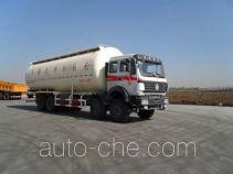 Dongfanghong LT5310GFLDY автоцистерна для порошковых грузов