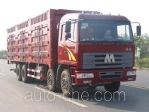 Fude LT5310XXY фургон (автофургон)